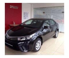 New And Used Cars Available In Reasonable Price All Models Lahore