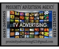 KCA, World Call, Solo Cable TV Cable Advertising Services