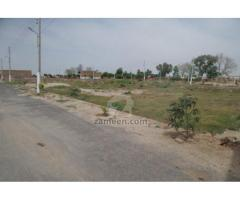 Gulberg Colony Lodhran Payments Schedule Residential Plots On Installments
