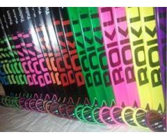 Offer Of Field hockey Sticks and Equipments