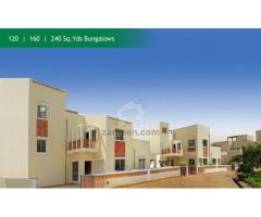 Naya Nazimabad Payment Schedule Houses And Plots On Easy Installments