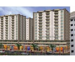 Rainbow Classic Homes Booking Details Luxury Apartments On Installments