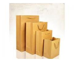 For Garment Factory Required Female Staff For Packing Products In Islamabad