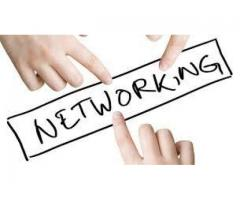 For Our Company Required Networking Administrator 1st time Shift -Rawalpindi