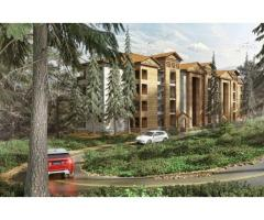 Ombi Heights Nathia Gali Payments Schedule Apartments On Easy Installments