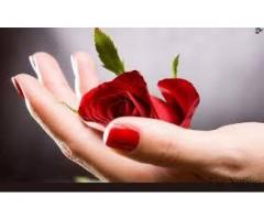 Business Man Having Own House Looking For Loving And Nice Bride Karachi