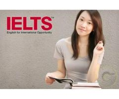 Buy IELTS and TOEFL Verified Certificates Without Attending The Exam Karachi