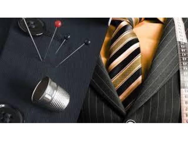 Tailors Vacancies Are Available For Male And Female For Sewing Uniforms Rwpi