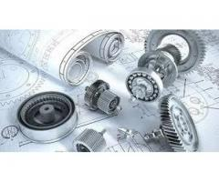Mechanical Engineer Post Is Available In Our Company Morning Shift Wah