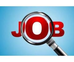 Hardworking Female Staff Required For Different Post Good Salary Islamabad