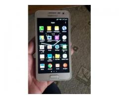 Samsung Galaxy A3 With Complete Box In Excellent Condition For Sale In Wah