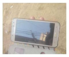 Samsung Galaxy J7 Exchange Possible In Excellent Condition For Sale In Karachi