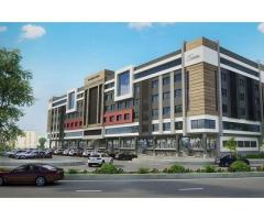 Capital Business Center Islamabad Booking Details Offices And Shops For Sale
