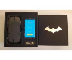 Samsung Galaxy S7 Edge G9350 GSM Batman Edition