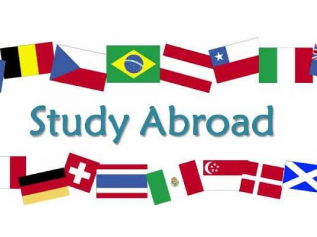 Study visa consultants in Lahore UK, USA, Canada, Russia, Cyprus