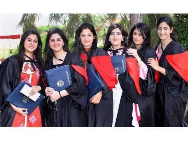 Study visa consultants in Lahore Russia, Poland, Belarus, Cyprus, Malta
