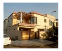 Houses For Rent and Sale In Bahria Town Lahore And Karachi Reasonable Price