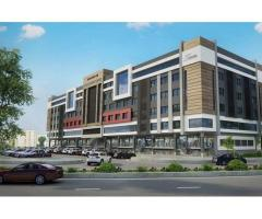 Capital Business Center Islamabad Prices Details Offices, Shops On Installments