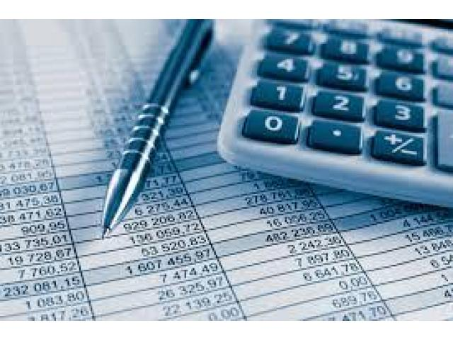 Walk In Interview As Accountant (Female) For Our Company -Islamabad