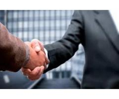 Sales Staff Male And Female Required For Outdoor Work In Peshawar