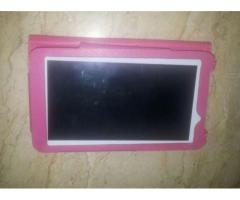 Tablet Imported From Italy Latest Features Original Charger For Sale In Lahore
