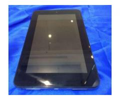 Hp Slate 7 Tablet 1GB Ram Dual Core Processor Available For Sale In Karachi