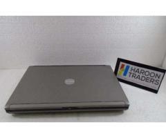 Dell E6320 Laptop 2nd Generation 4GB Ram Good Battery Timing Sale in karachi