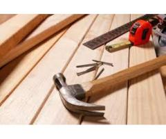 Urgently Required Carpenters For Our Factory Attractive Salary Packages Lahore