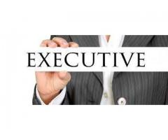 Female Sales Executive Officer Required Urgently for Our company In Lahore