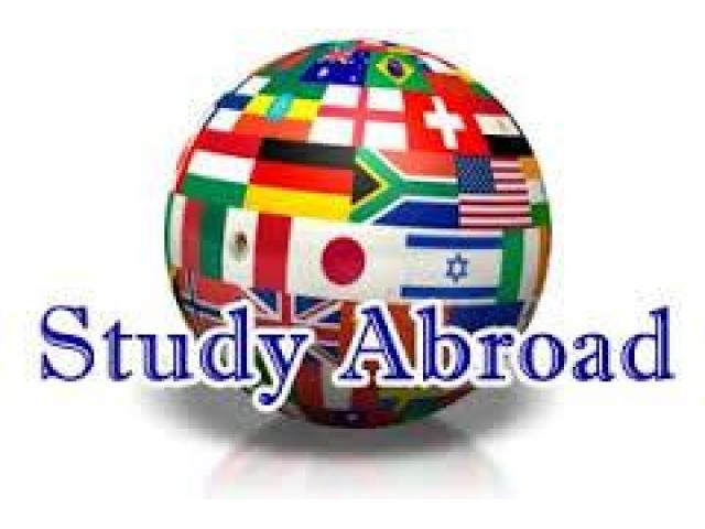 Study visa consultant in Lahore Germany, Spain, Belgium, Portugal, Italy, Russia