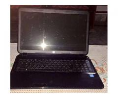 Laptop For Sale 2Gb Ram Good Battery Timing Negotiable Price -Muzaffarabad