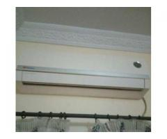 Dawlance 1.5 ton AC In Excellent Condition Reasonable price Sale in Rawalpindi