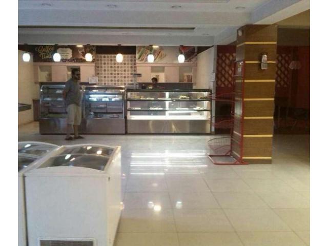 Running Bakery For Sale Prime Location Good Opportunity For Investors Rwpi