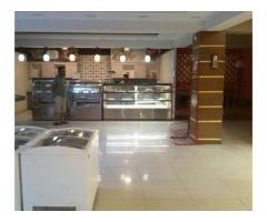Running Bakery For Sale Prime Location Good Opportunity For Investors Rwpi