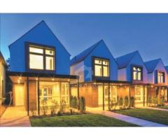 Mountain Avenue Murree Payment Plans Houses On Easy Installments