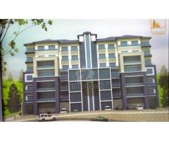 Payment Schedule Of Heaven Heights Murree Flats On Installments