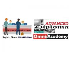 Diploma Banking & Finance – Omni Academy