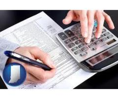 Senior Accountant Post Is Available In Our Company Lahore