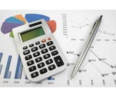 For Our Food Company Required Female Accountant Urgently Faisalabad