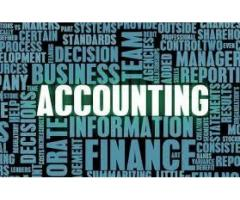 KL Malaysia Hotel Looking For Accountant Attractive Salary -Karachi