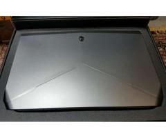 Alienware Brand New Laptop 8Gb Ram Available For Sale In Lahore