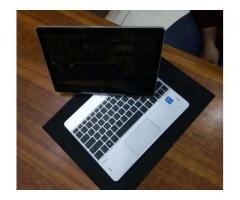HP EliteBook Core i5 Latest Model Good Condition For Sale In Islamabad