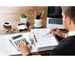 For Our Trading Company Required Urgently Accountant In Karachi