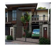 Brand New House One Portion Is Available For Rent In Islamabad