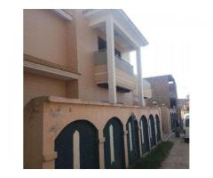 1 kanal double Story House Well Constructed for Sale In Abbottabad
