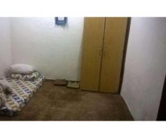 Furnished Rooms Available On Rent In Boys Hostel Lahore