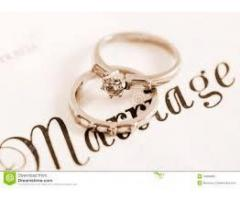 Looking For Educated Simple And Beautiful Bride -Karachi