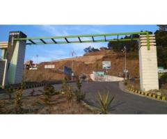 Green City Mansehra Payment Schedule Residential Plots On Installments