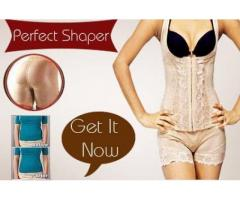 Perfect Body Shaper in Pakistan Call 03204024872