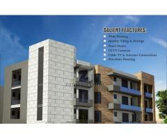 Payment Schedule For Khushal Heights Islamabad Shops and Offices For Sale